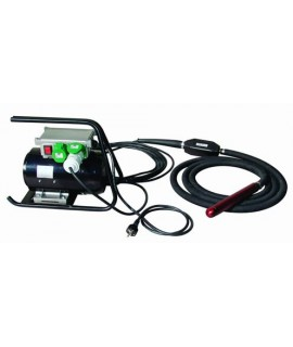ECHF 2000/1 Electroconvertizor inalta frecventa - 1 priza AGT