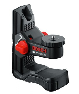 Bosch BM 1 - Suport universal