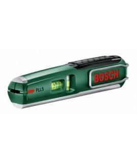 PLL 5 Nivela laser linie BOSCH