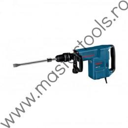 BOSCH GSH 11 E Ciocan demolator SDS-Max