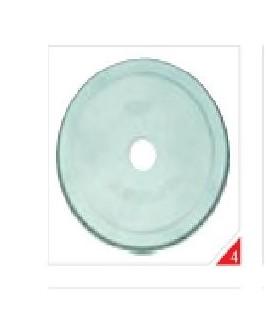 Disc diamantat pentru lant de fierastrau RescueCut MAKITA