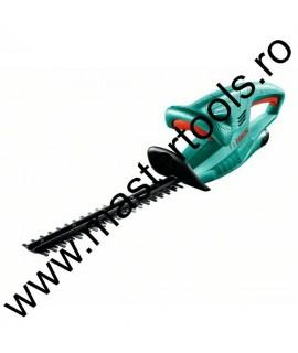 BOSCH Masina de tuns gard viu EasyHedgeCut 12-35 cu acumulator Litiu-Ion de 12 V 2.5 Ah 0600849B07