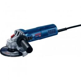 BOSCH GWS 9-115 Polizor unghiular 900W disc 115 mm 0601396006