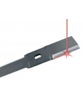 Cutit AXT 2000 Rapid BOSCH