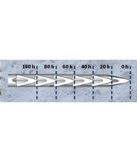 Spit SDS MAX R-TEC 400 mm BOSCH