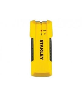 STANLEY Detector S50