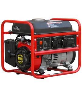 ML 150- Generator monofazat pe cadru deschis AGT