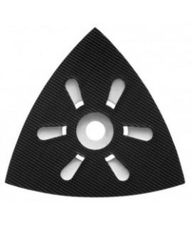 Placa de slefuire DELTA 93 mm BOSCH
