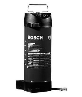 Rezervor de apa sub presiune BOSCH