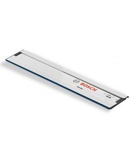 FSN 800 - Sina de ghidare 800 mm BOSCH