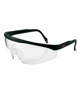 Ochelari de protectie BOSCH