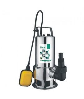 TAIFU SGPS 400 - Pompa electrica submersibila de apa murdara