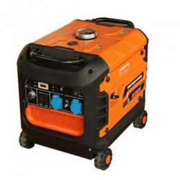 Stager IG3600s - Generator de curent electric cu invertor