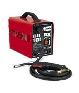 Bimax 105 Automatic 230V