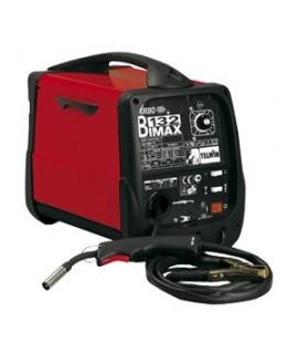 Bimax 132 Turbo 230V