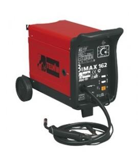 Bimax 162 Turbo 230V