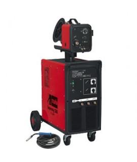 Supermig 580230-400V