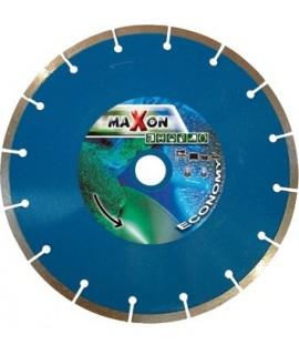 Disc diamantat segmentat Classic MAXON