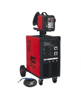 Digital Supermig 560 Synergic 230-400V