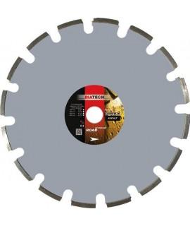 Disc diamantat pentru asfalt ROAD STANDARD ASFALT DIATECH