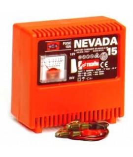 Nevada 15 230V
