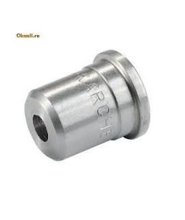 49005021033-Duza pentru inalta presiune