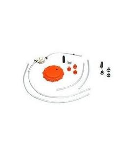 42030071029-Set de pompa de presiune cu duze ULV
