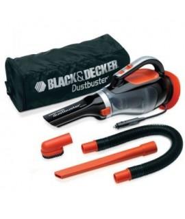 ADV 1220-Aspirator Black & Decker