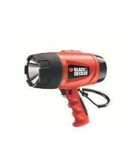 BDSL301-Lanterna auto Black & Decker