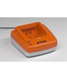 48504302500-Incarcator standard AL100