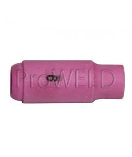 YLT-310-N6 - Duza ceramica nr.6 PROWELD