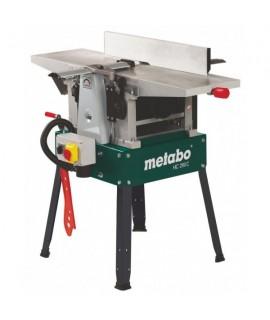 HC 260 C / 2.2 WNB - Masina de rindeluit METABO