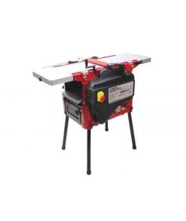 Masina combinata pentru prelucrarea lemnului 2200 W RAIDER