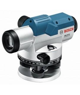 GOL 32 G Professional - Nivela optica BOSCH