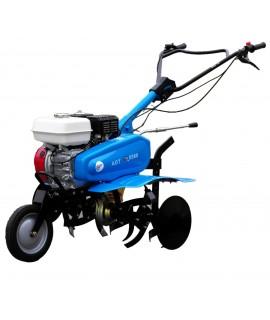 AGT 5580 H Motosapa 5,5 hp HONDA AGT