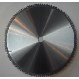 163118 Disc pentru taiere aluminiu Raider
