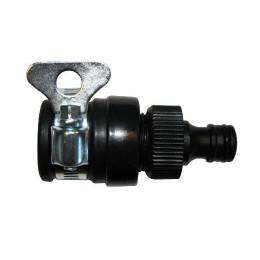 380953 Mufa pentru robinet cu filet Raider