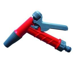 380938 Pistol pentru stropit multifunctional Raider