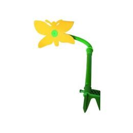 380948 Aspersor decorativ fluture Raider
