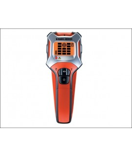 BDS303 Detector BLACK&DECKER