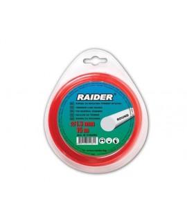 110209 Fir pentru trimmer profil patrat Raider