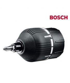2609256968 Dispozitiv reglare torsiune Bosch