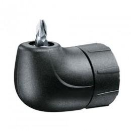 2609256969 Adaptor unghiular Bosch