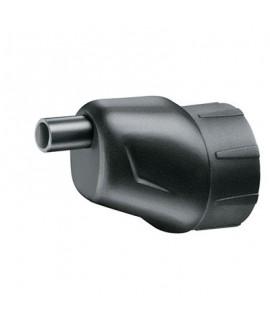 2609255723 Adaptor excentric Bosch