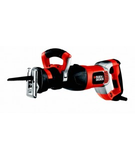 RS1050EK Fierastrau sabie BLACK&DECKER
