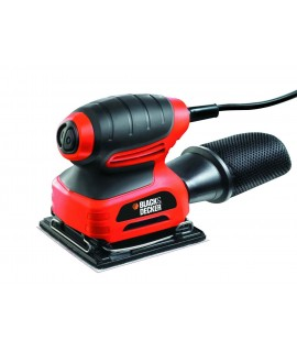 KA400 Slefuitor multifunctional BLACK&DECKER