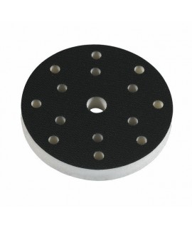 2608601126 Adaptor 125 MM/GEX Bosch