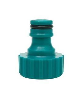 89236 Adaptor pentru robinet Vorel