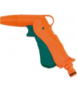 89210 Pistol pentru stropit Vorel