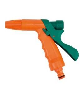 89213 Pistol pentru stropit Vorel
